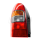 1ALTL00070-Tail Light Driver Side