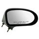 1AMRE00700-Mirror Passenger Side
