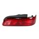 1ALTL00099-1992-95 Ford Taurus Tail Light Passenger Side