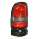 1ALTL00033-Dodge Tail Light Driver Side