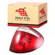1ALTL00036-2001-03 Tail Light