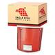 1ABGK00097-Chevy Grille & Headlight Bezel Kit