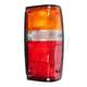 1ALTL00050-Toyota 4Runner Pickup Tail Light Passenger Side