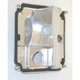 1ALTL00066-Tail Light Housing