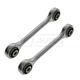 1ASFK01001-Porsche Cayenne Sway Bar Link Front Pair
