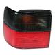 1ALTL00015-Volkswagen Jetta Tail Light Driver Side