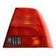 1ALTL00018-Volkswagen Jetta Tail Light