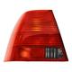 1ALTL00017-Volkswagen Jetta Tail Light