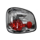 1ALTL00024-Ford Tail Light Passenger Side