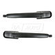 1ADHS00843-1996-04 Acura RL Exterior Door Handle Rear Pair