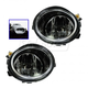 1ALFP00142-BMW Fog / Driving Light Pair