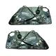1ABPS02243-BMW Brake Pads