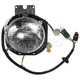 1ALHH00003-1996-05 Freightliner Headlight