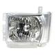 1ALHH00015-Headlight