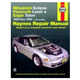 1AMNL00097-1990-94 Haynes Repair Manual