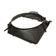 1ARFS00009-BMW Radiator Fan Shroud