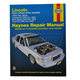 1AMNL00080-Lincoln Haynes Repair Manual