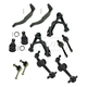 1ASFK01011-1991-95 Acura Legend Suspension Kit