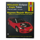 1AMNL00073-Haynes Repair Manual