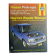 1AMNL00069-Nissan Haynes Repair Manual