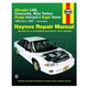 1AMNL00067-1993-97 Haynes Repair Manual