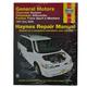 1AMNL00062-Haynes Repair Manual