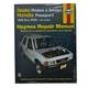 1AMNL00054-Haynes Repair Manual