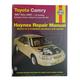1AMNL00041-1997-01 Haynes Repair Manual