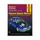 1AMNL00044-Saturn Haynes Repair Manual