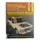 1AMNL00049-Haynes Repair Manual