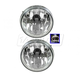 1ALFP00133-Dodge Fog / Driving Light Pair