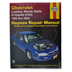 1AMNL00022-Chevy Haynes Repair Manual