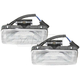 1ALFP00132-1991-95 Fog / Driving Light Pair