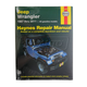 1AMNL00019-Jeep Wrangler Haynes Repair Manual
