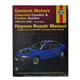 1AMNL00010-1995-04 Haynes Repair Manual