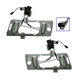 1AWRK00037-Window Regulator Pair