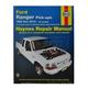 1AMNL00005-Haynes Repair Manual