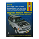 1AMNL00004-Haynes Repair Manual