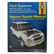 1AMNL00008-Haynes Repair Manual
