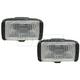 1ALFP00131-1996-97 Fog / Driving Light Pair