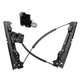 1AWRG02265-2008-10 Dodge Avenger Window Regulator