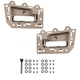 1ADHS00824-2005-10 Jeep Grand Cherokee Door Handle Kit Pair