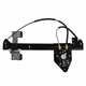 1AWRG02257-Window Regulator
