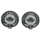 1ALFP00322-Fog / Driving Light Pair