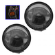 1ALFP00125-Mazda Protege Protege5 Fog / Driving Light Pair