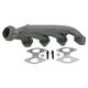 1AEEM00628-Exhaust Manifold & Gasket Kit