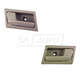 1ADHS00752-2006-11 Interior Door Handle Pair