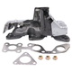 1AEEM00616-Nissan Frontier Xterra Exhaust Manifold