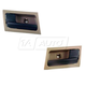 1ADHS00747-Interior Door Handle Pair