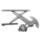 1ASLF00181-Control Arm with Ball Joint